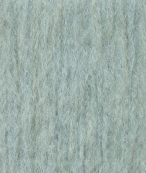 Farbe Salbei smc select apiretto farbe salbei schnik schnak wolle onlineshop